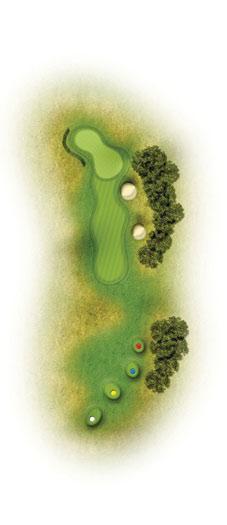reou 15 golf etretat