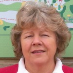 edith morea directrice golf etretat