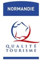 Ndie qualite tourisme