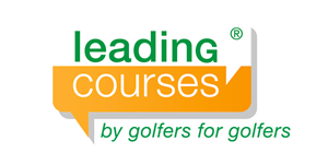 leading course